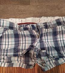 Hollister kratke hlače