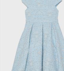 Mango haljina za djevojčice