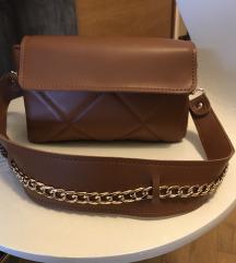 My Lovely Bag Xenia Baby