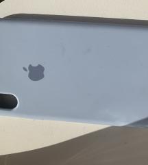 Apple iphone maska za iphone xr