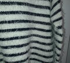 Springfield pulover