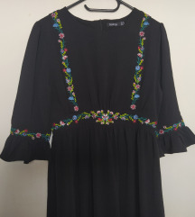 Boohoo nova haljina 38