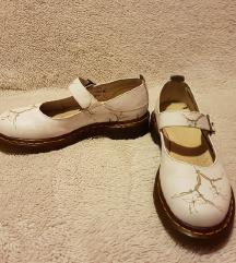Dr. Martens Original cipele 37