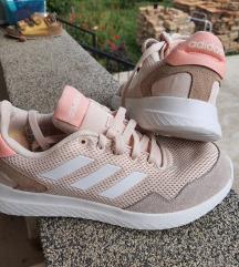 Adidas original 39