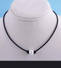 Perla ogrlica