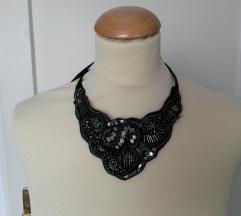statement ogrlica s perlicama