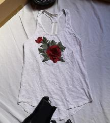 Majica sa aplikacijom L/XL