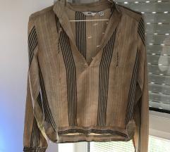 Majice/puloveri/kosulje