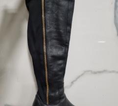 Aldo čizme