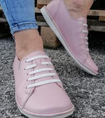 cipele,br.36