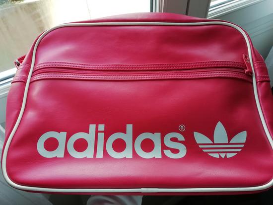 Adidas sportska torba