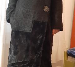 Igor Dobranić kaput akcija M/L