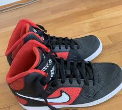 Tenisice Nike Force