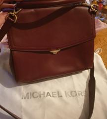 Michael Kors torba nova