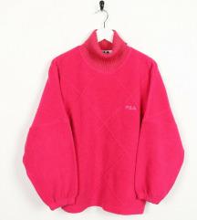 Fila pulover