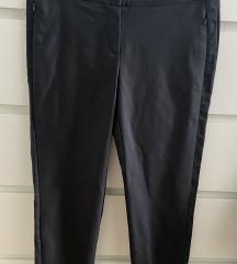 Comma crne hlačev, vel 38