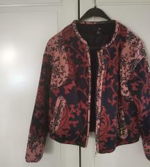 Bobmer jaknica