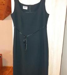 Labod haljina