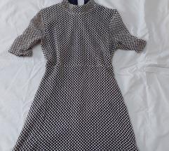Zara posebna haljinica