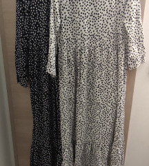 Zara like popularne haljine#100kn dvije