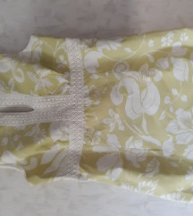 Ann Taylor haljina - sniženo!