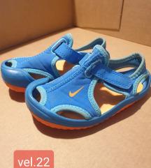Papučice za vodu