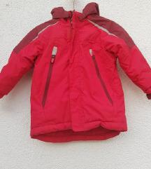 H&M ski jakna 1.5/2