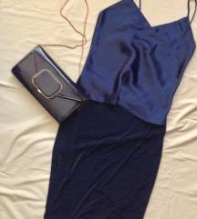 suknja Kim&Co pencil  / L - M -