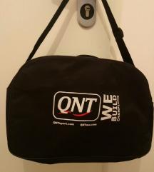Nova sportska QNT torba
