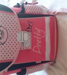 Školska torba za prvašiće