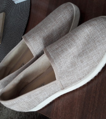 Buffalo ženske cipele vel.43