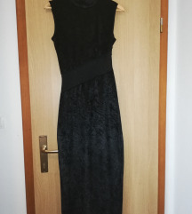 Svecana haljina, prodaja/zamjena