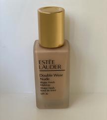 Estee Lauder Double Wear Nude puder