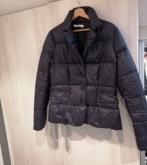 Marella jakna-skafander-snizen 350