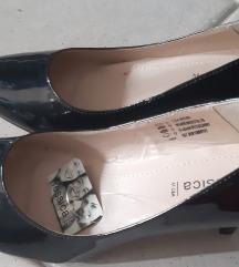 SALE Nove cipele sa etiketom br.39