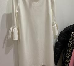 Orsay bijela haljina