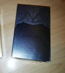 Luksuzni Maxima parfem za vašeg muškarca