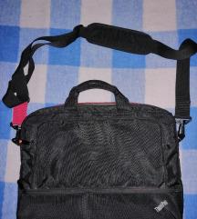 lenovo ThinkPad torba (za laptop)