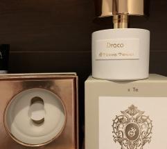 Tiziana Terenzi Draco parfem
