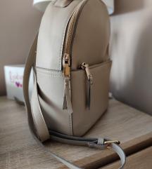 House ženski mini ruksak