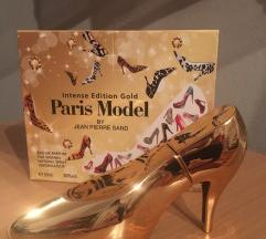 Parfem - Paris Model *original*