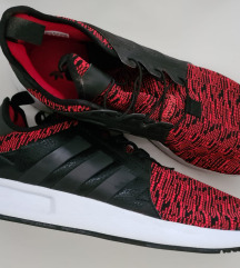Adidas tenisice 46