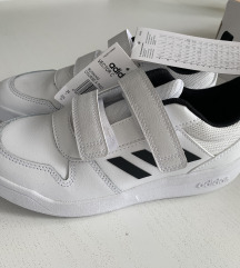 Adidas tenisice za djecu