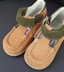 Anatomske sandale 18 novo