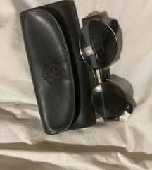 Sunčane naočale  POPUST