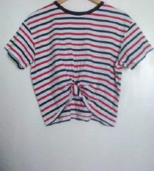% Bershka majica