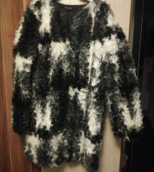 Bundica M veličina Zara