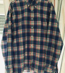Tommy Hilfiger muška košulja
