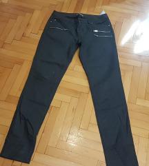 orsay hlače vel 36