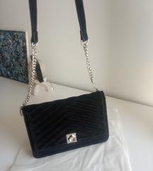 ZARA shoulder bag 150kn